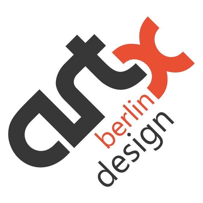 Designagentur Berlin webdesign berlin grafikdesign web design agentur x